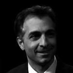 Michael Elio